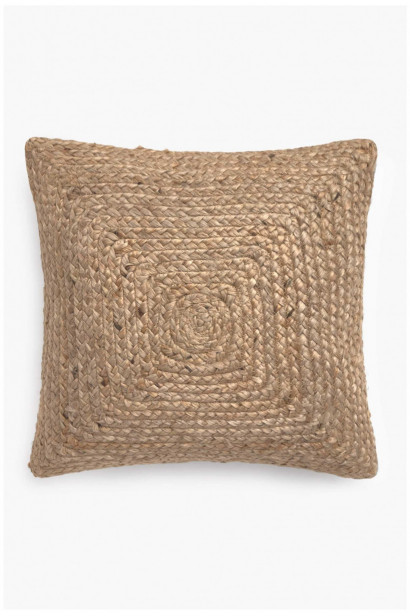 Cushion cover URAL Natural