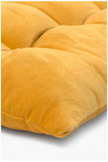 Cushion cover Saporo Ecru