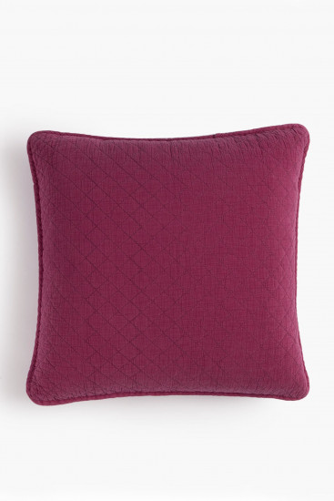 Cushion cover POTION