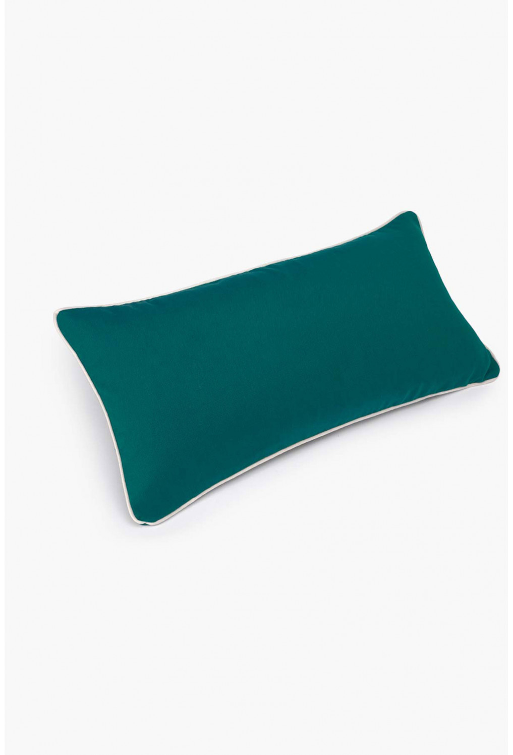 Cushion cover LUGO green