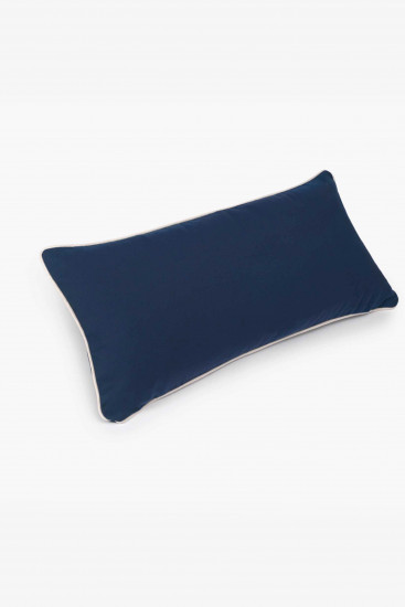 Cushion cover LUGO blue
