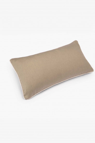 Cushion cover LUGO beige