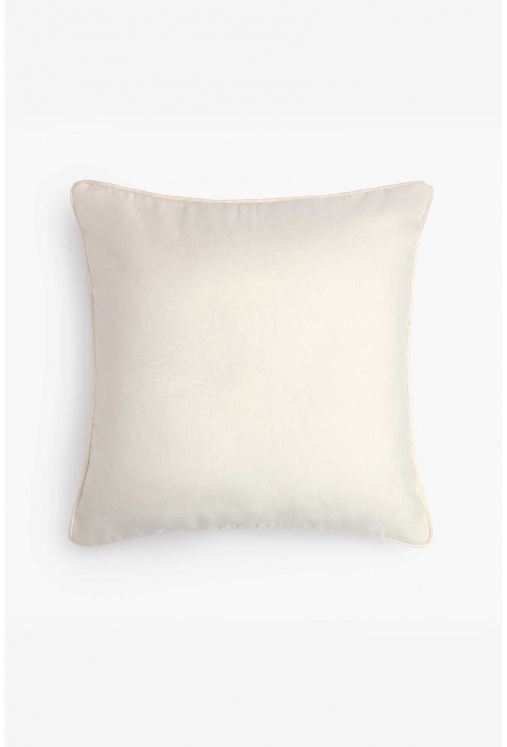 Cushion cover Tosa Turquoise