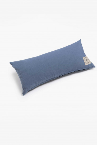 Cushion cover GAVEMA blue