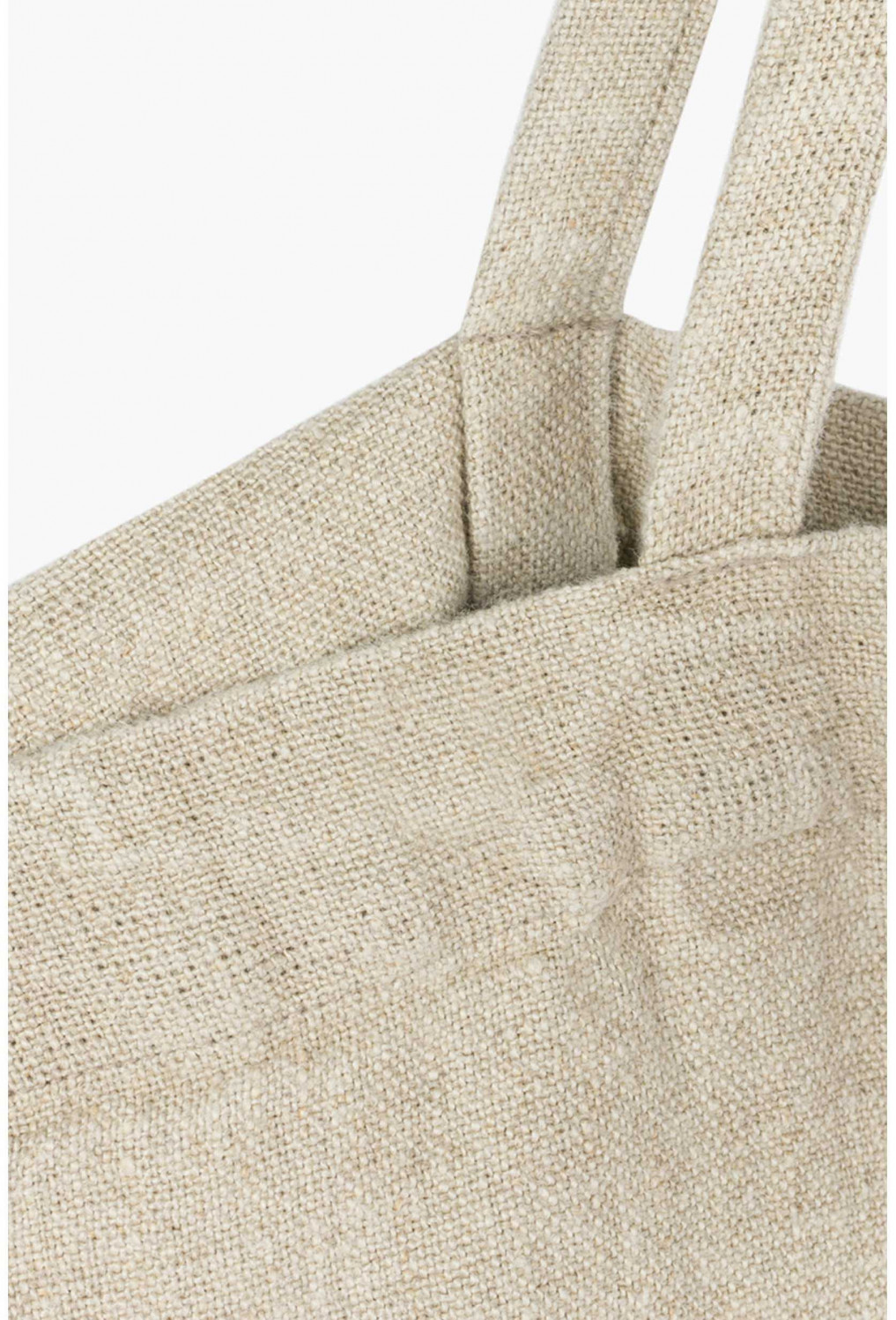 Bolso LINO Natural
