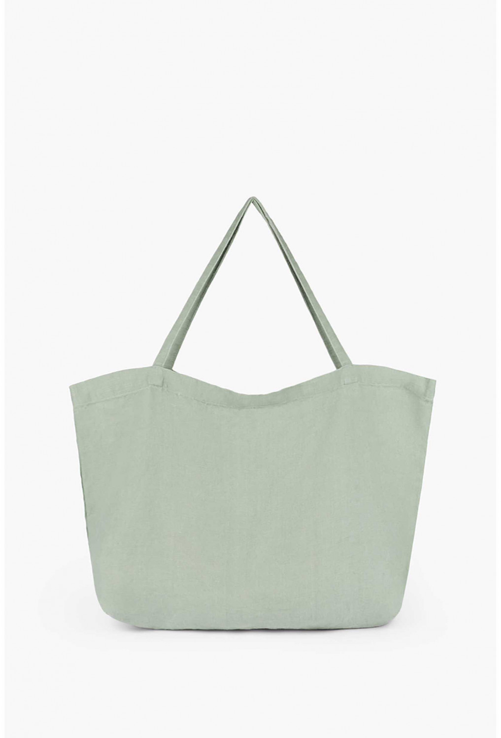 Bag LINO green