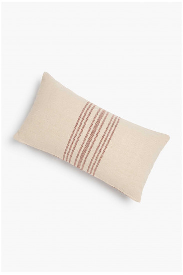 Cushion cover Pals Red