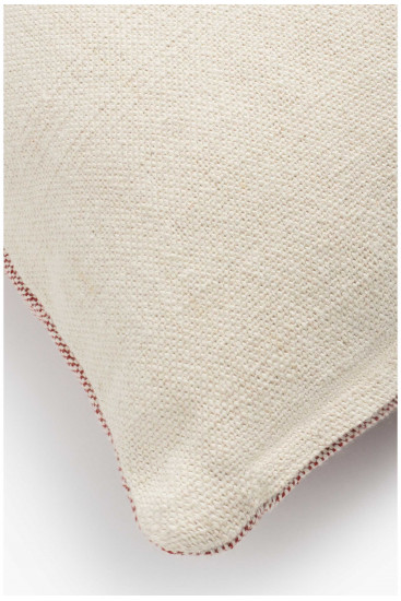 Chair pad Pals Red